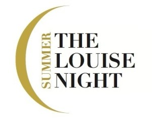 Louise Summer Night – Contest